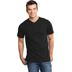 District Very Important Tee V-Neck