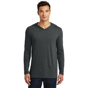 District® Men's Perfect Tri® Long Sleeve Hoodie