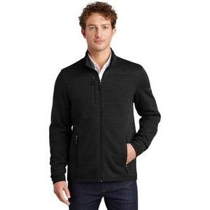 Eddie Bauer® Men's Full-Zip Sweater Fleece