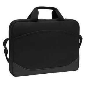 Port Authority® Value Computer Briefcase