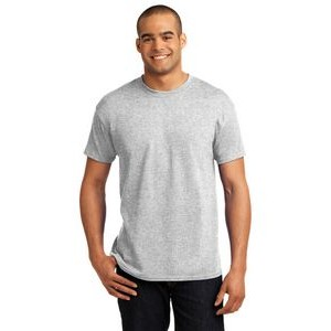 Hanes® EcoSmart® 50/50 Cotton/Poly T-Shirt