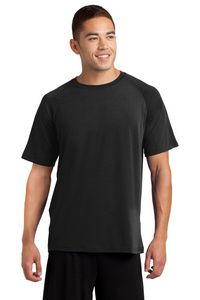 Sport-Tek Ultimate Performance Crew T-Shirt