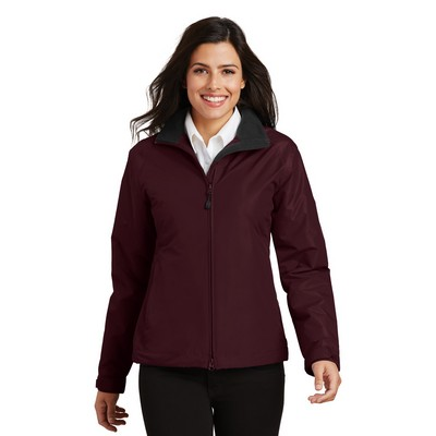 Port Authority® Ladies Challenger™ II Jacket