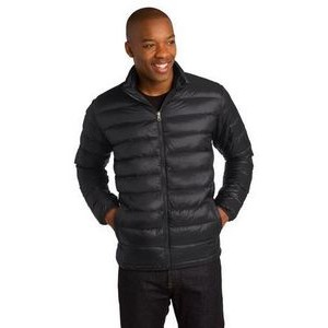 Port Authority® Down Jackets