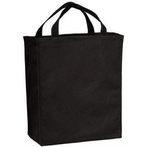 Port Authority® Grocery Tote