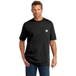b69f16022a ImageAll – Custom Embroidered Apparel – In House Embroidery - Rapid ...