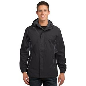 Port Authority® Cascade Waterproof Jackets