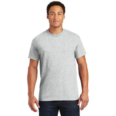 Gildan® DryBlend® 50 Cotton/50 Poly Men's T-Shirt