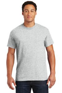 Gildan� DryBlend� 50 Cotton/50 Poly Men's T-Shirt
