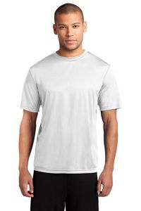 Port & Company Performance Tee Shirt