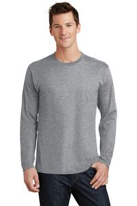 Port & Company Long Sleeve Fan Favorite Tee Shirt