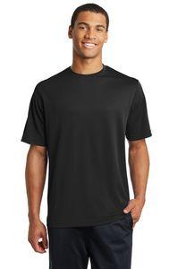 Sport-Tek Adult PosiCharge RacerMesh Tee Shirt