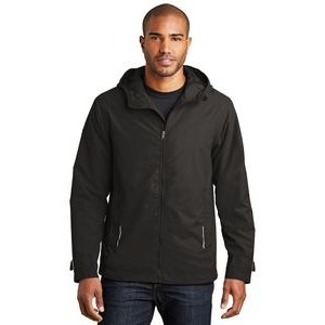 Port Authority® Northwest Slicker Jacket