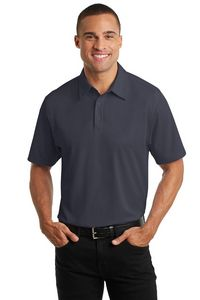 Port Authority Dimension Polo Shirt