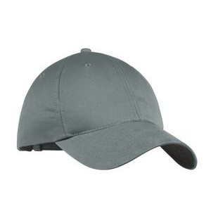 Nike Golf Unstructured Twill Cap