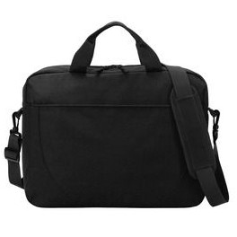 Port Authority® Access Briefcase