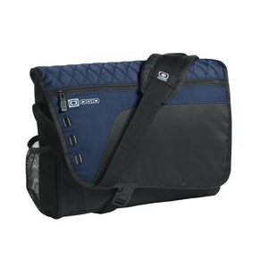 "OGIO® Vault 16"" Laptop Bag"