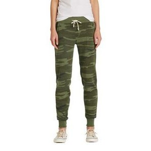 Alternative® Jogger Eco™-Fleece Ladies' Pants