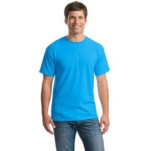 Gildan® Heavy Cotton™ 5.3 Oz. 100% Cotton T-Shirt