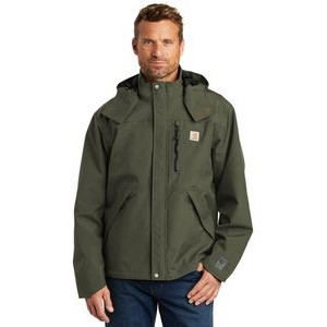 Carhartt® Shoreline Jacket