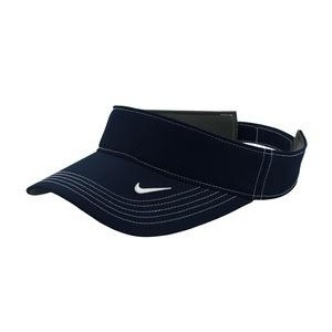 Nike Golf Dri-FIT Swoosh Visor