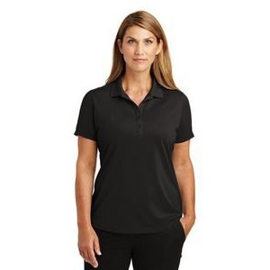 CornerStone® Ladies' Select Lightweight Snag-Proof Polo Shirt