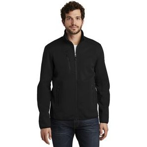 Eddie Bauer® Dash Full Zip Fleece Jacket