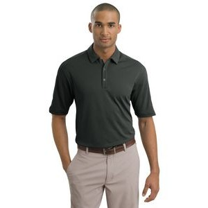 Nike Golf Men's Tech Sport Dri-FIT Polo Shirt
