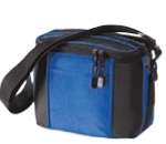 Port & Company 6-Pack Cooler