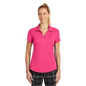 Nike Ladies' Dri-Fit Legacy Polo Shirt