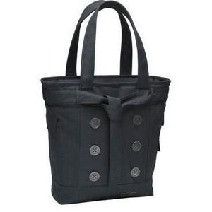 OGIO® Ladies Melrose Tote Bag
