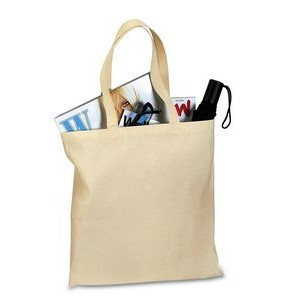 Port Authority® Budget Tote
