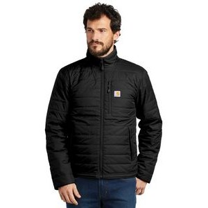 Carhartt® Gilliam Jacket