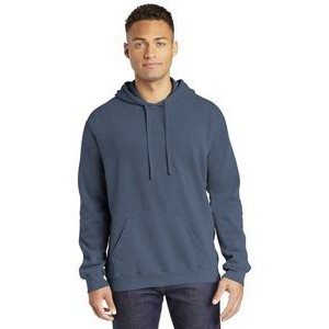 Comfort Colors® Ring Spun Hooded Sweatshirt