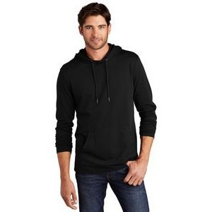District® Men's Featherweight French Terry™ Hoodie
