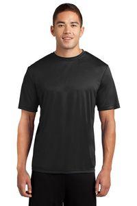 Sport-Tek Adult PosiCharge Competitor Tee Shirt