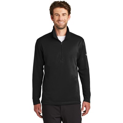 The North Face® Tech 1/4 Zip Fleece Jacket