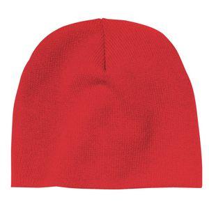Port & Company Beanie Hat