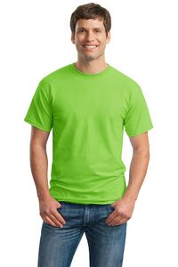 Gildan® Ultra Cotton® 100 percent Cotton T-Shirt