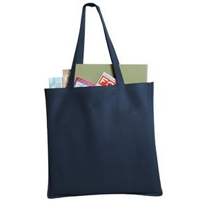 Port Authority® Polypropylene Tote
