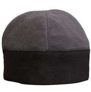 Port Authority Fleece Beanie Hat