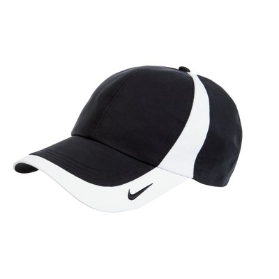 Nike Golf Technical Colorblock Cap