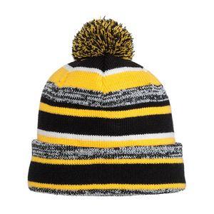 New Era Sideline Beanie Hat