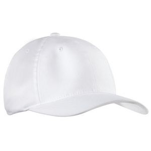 Port Authority® Flexfit® Garment Washed Cap