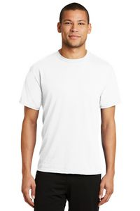 Port & Company Performance Blended Tee Shirt