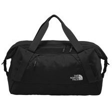 The North Face Apex Duffel Bag