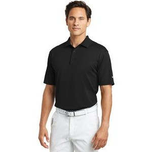 Nike Golf Tech Basic Dri-Fit Polo Shirt