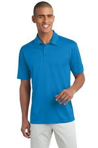 Port Authority Silk Touch Performance Polo Shirt
