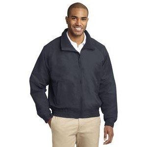 Port Authority® Lightweight Charger Jacket