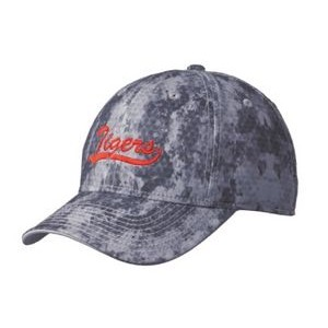 Port Authority® Game Day Camouflage Cap